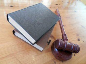 защита-в-суде-надзорной-инстанции