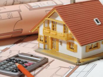 кадастровая-стоимость-объекта-недвижимости