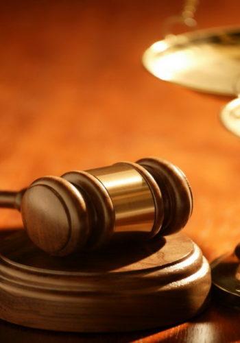 law-court-handcuffs